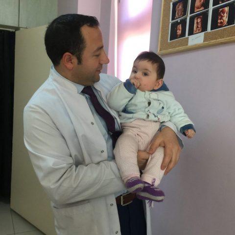 Op. Dr. Abdulhamit Bozyiğit 16