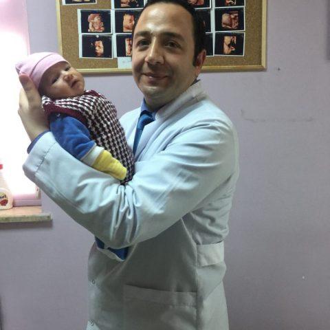 Op. Dr. Abdulhamit Bozyiğit 17