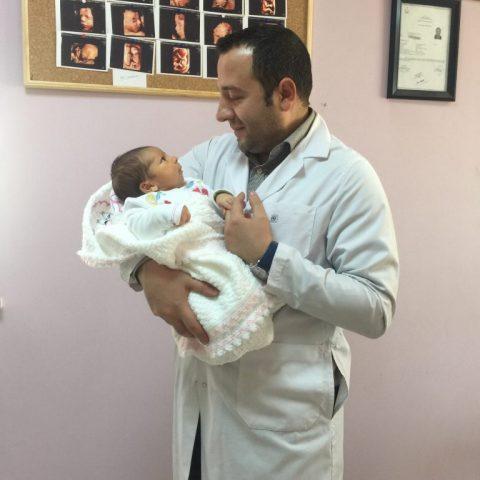 Op. Dr. Abdulhamit Bozyiğit 18