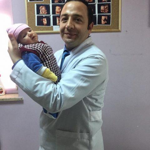 Op. Dr. Abdulhamit Bozyiğit 21
